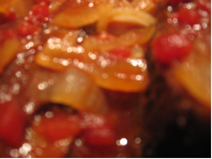 braise-closeup-11908.jpg