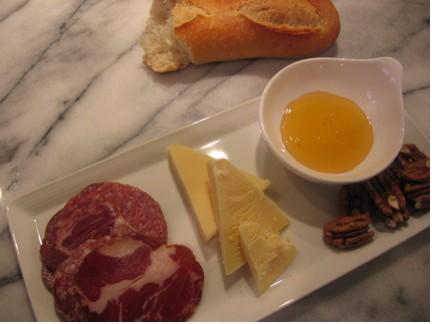 cheese-plate-12908.jpg