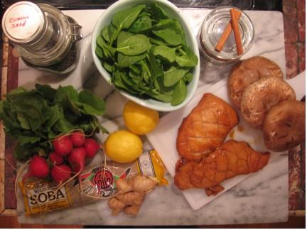ingredients-12408.jpg
