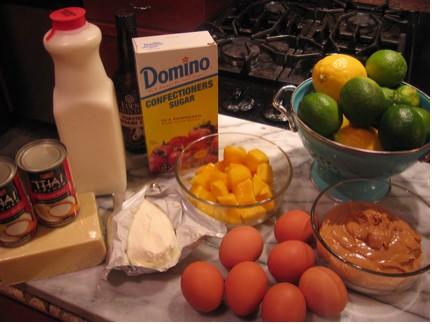 ingredients-12708.jpg