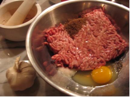 meat-11708.jpg