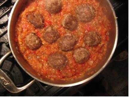 meatballs-11708.jpg