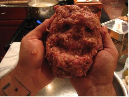 meatface-11708.jpg