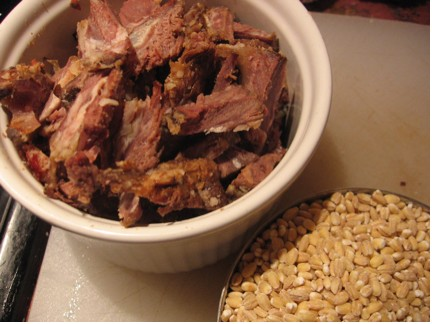 shredded-beef-12208.jpg