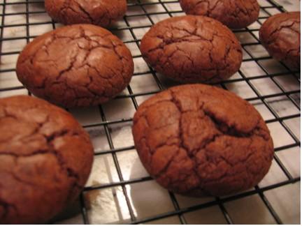 baked-cookies-2208.jpg
