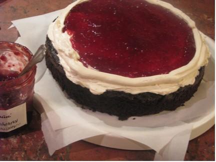 cake-22008.jpg