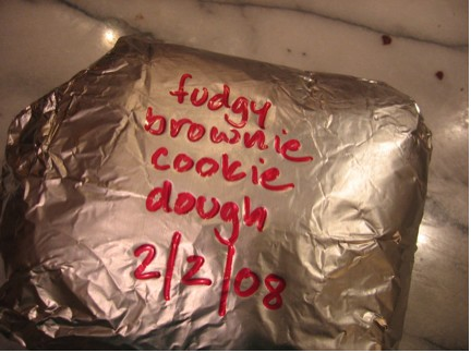 cookie-bonus-2208.jpg