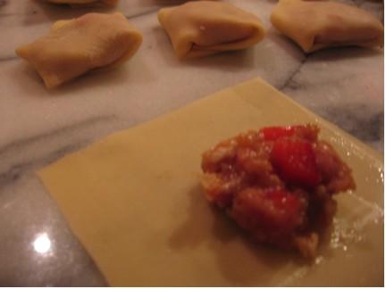 dumpling-close-2308.jpg
