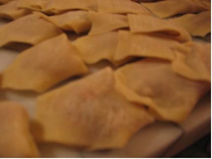 finished-dumplings-2308.jpg