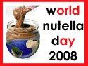 nutella-button.jpg