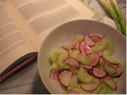 salad-2708.jpg