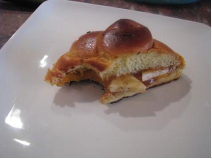 sandwich-21708.jpg