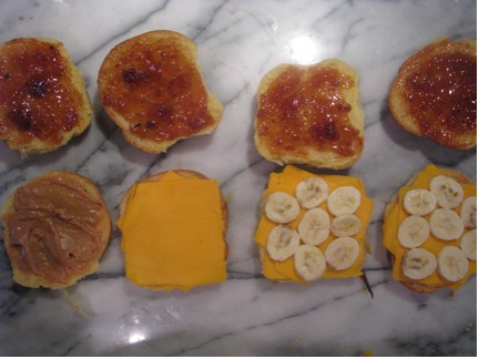sandwich1-21708.jpg