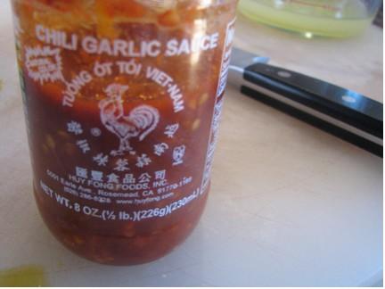 chili-sauce.jpg