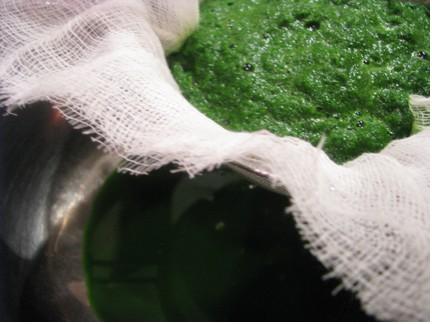 draining-parsley.jpg
