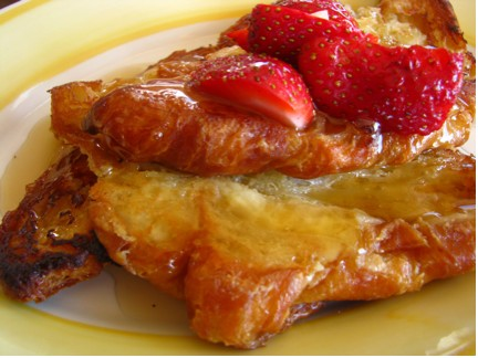 french-toast-3208.jpg