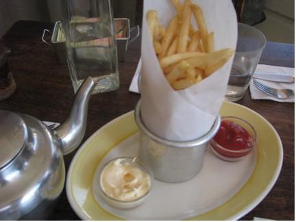 fries-3208.jpg