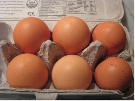 raw-eggs.jpg