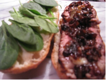 sandwich1-31008.jpg