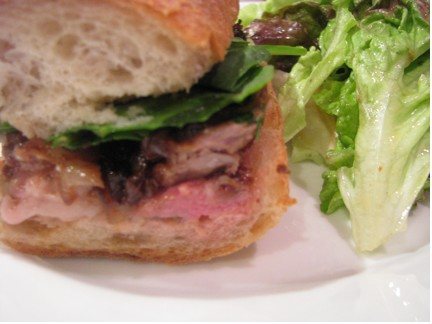 sandwich2-31008.jpg