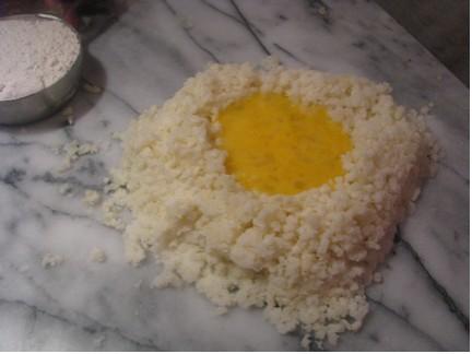 tater-adn-egg-3608.jpg