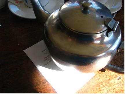 teapot-3208.jpg