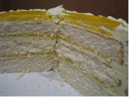 whole-cake.jpg