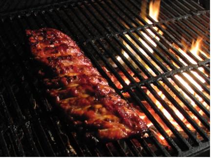 grill-1.jpg