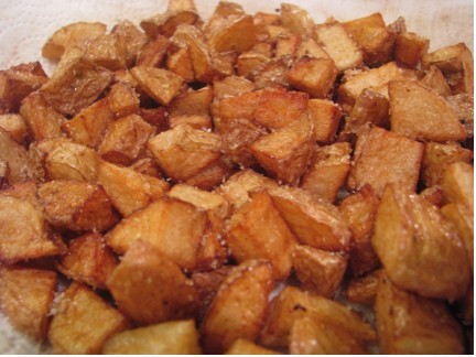 potatoes-cooked.jpg