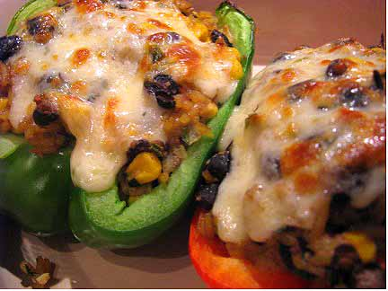 cam-stuffed-peppers-baked.jpg