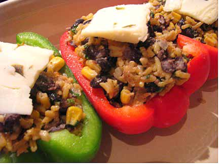 cam-stuffed-peppers-ready-for-oven.jpg