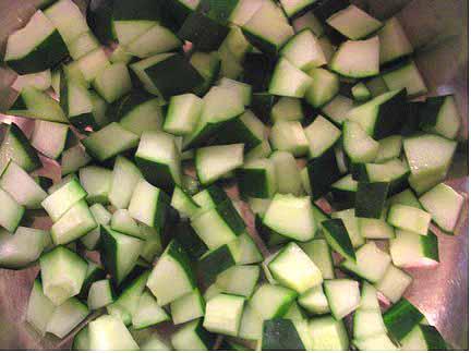 hah-salad-cukes.jpg