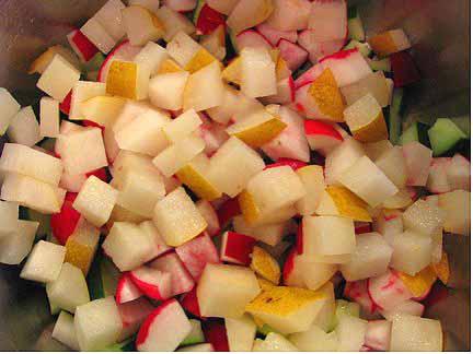 hah-salad-pears.jpg
