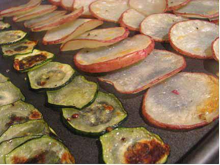 moussaka-cooked-veg-1.jpg
