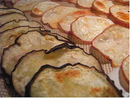 moussaka-cooked-veg-2.jpg
