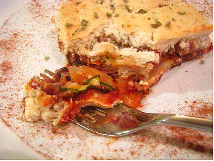 moussaka-plated.jpg