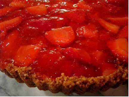 straw-pie-finished-1.jpg