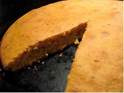 stuffed-poblano-cornbread.jpg
