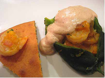 stuffed-poblano-finished-1.jpg