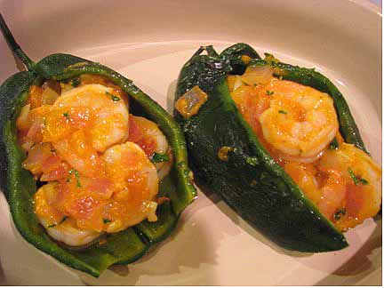 stuffed-poblano-stuffing.jpg