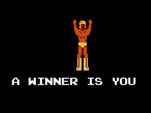 a_winner_is_you20110724-22047-1nd3wif