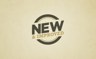 new_improved-593x366