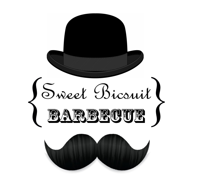 SBB full logo