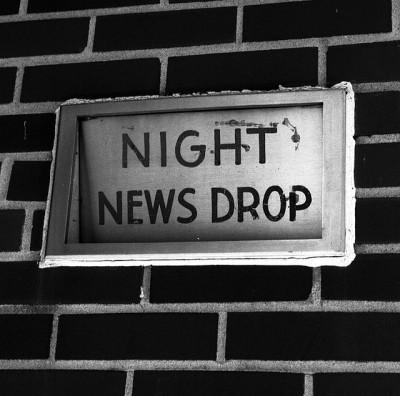 news drop