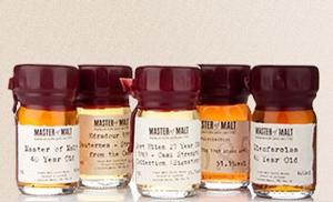 whisky-tasting-sets-tile