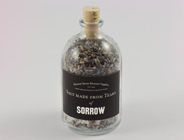 salt_sorrow_large