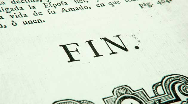 2010-09-29_FIN